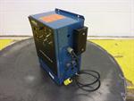 Miller Electric 1D-DW