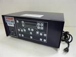 Hobart HTC880