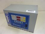 Advantage Controls RC-10238-AV