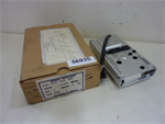 General Instrument SJSW-60