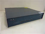 Cisco System WS-C1400