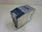 Sola SDN 5-24-100