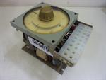 Eagle Signal HZ40A617