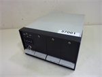 Mectron RW80