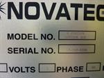 Novatec CONTROL141