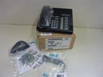 Northern Telecom M7208B