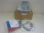 Northern Telecom M2008DIGII