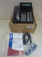 Northern Telecom M2008DI