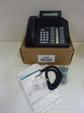 Northern Telecom NT9K16AC03
