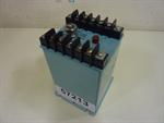 Auto Tech PS-112