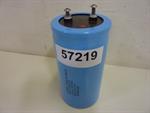 Cornell Dubilier DCM132T450DF2B
