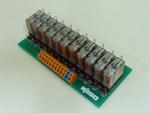 Wago PCB-071