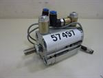 Festo Electric ADVU-32-30-A-P-A