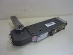 Btm Corp STC52VP-120-733207H-90AL-SCDC
