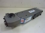 Btm Corp STC52VP-120-73320?-90AL-SCDC