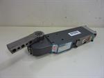 Btm Corp 779800G-733207H-9AL-SCDC
