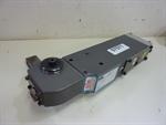 Btm Corp STC52VP-1420-73320H-90AR-SCDC