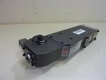 Btm Corp 779800G-733207H-90AR-SCDC