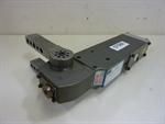 Btm Corp STC52VP-120-733207H-90AL/R/SCDC