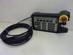 Abb IRB6000-3756