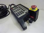 Abb IRB600-2058