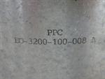 Fanuc EO-0833-100-054A