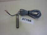 Balluff BES 516-325-B0-C-05