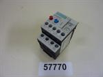 Siemens 3RU1116-1DB0