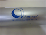American Cylinders 1500AS-1146
