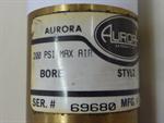 Aurora Air Products S2589