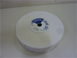 Bay State Abrasives 9A46H8V52