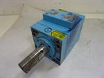 Micro Precision MPR3-41V