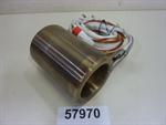 Incoe XRCII XRH-50100A