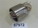 Ogden MT-02220-0054