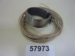 Ogden MT-02210-0055