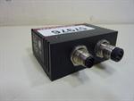 Microscan FIS-0830-0004G