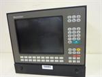 Nematron Corp IC73F1-H8A1A1A0