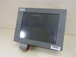 Xycom 3115T
