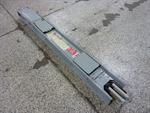 Cutler Hammer HUDT36658-A02