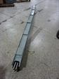 Cutler Hammer HUDT36517-A01