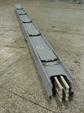 Cutler Hammer HDT63508-A01