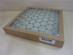 Aa Air Filters 144-363