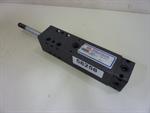 Btm Corp RC-1500-90-CWR-THD