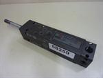 Btm Corp RC-1500-90-CCR-THD