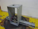 Cutler Hammer HDT63508-A02