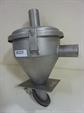 Metal Fabricator N99251687.10