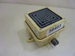Federal Signal 450