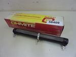 Ohmite D225K25R