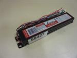 Advance Ballast VEL-1P32-SC