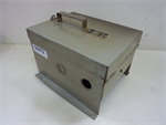 Continental Electric Equipment PFP322